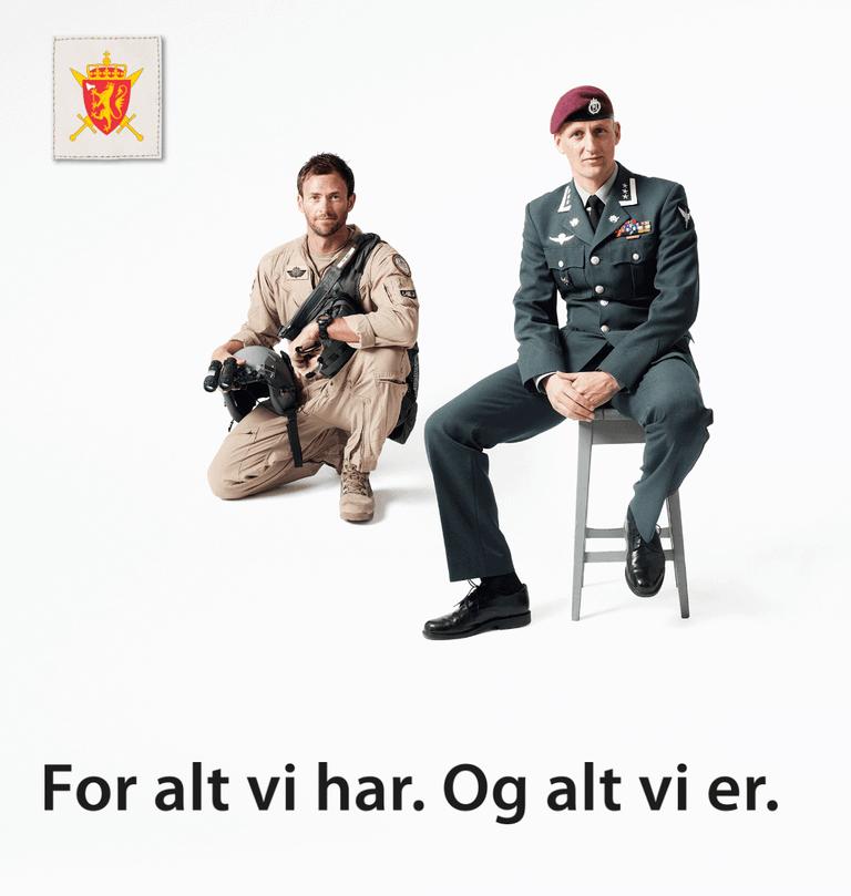 Forsvaret_For-alt-vi-har_arbeider